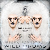 Wild Drums (The Klassiks Remix)