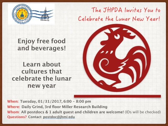 Lunar New Year Poster 2017.jpg