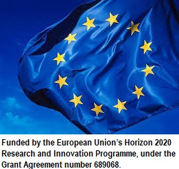 SMARTool project has received funding from the European Union's Horizon 2020 Research and Innovation Programme, under the Grant Agreement number 689068.