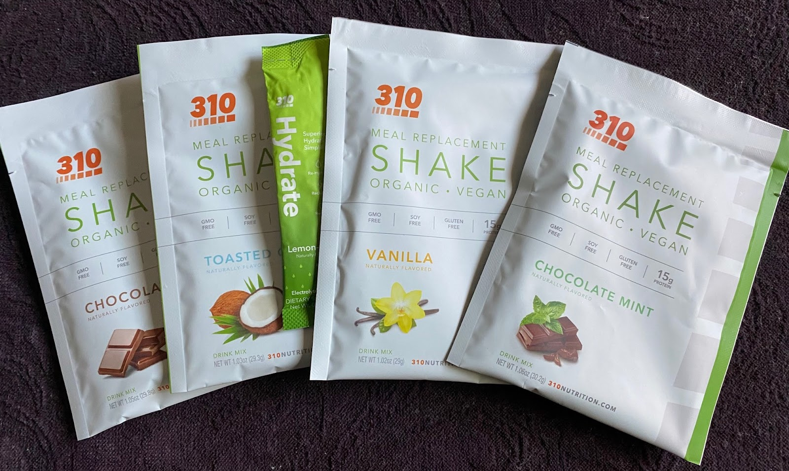 310 Nutrition Reviews: How 310 Shakes Make Your Keto Diet Easy 3
