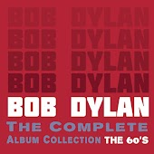 The Complete Album Collection (The 60's)