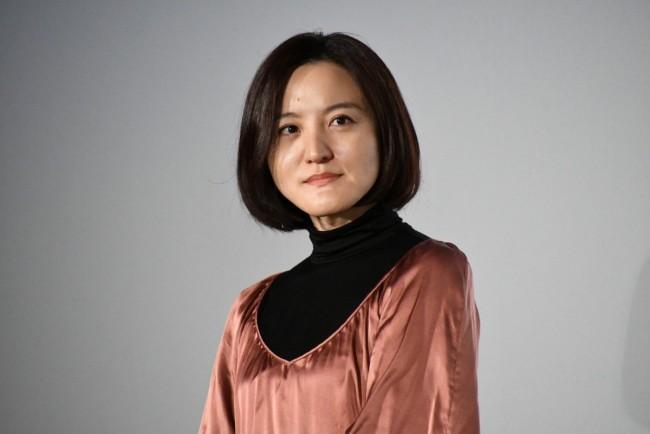 shitsuji to ookami