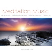 Meditation Music, Vol. 32