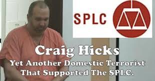 Billedresultat for craig hicks chapel hill