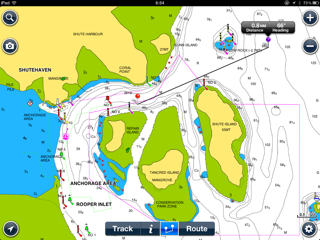 Navionics-marine-australianewzealand-hd-screenshot-ipad.png