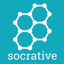 Image result for socrative clipart