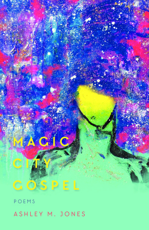 magic-city-gospel-cover.jpg