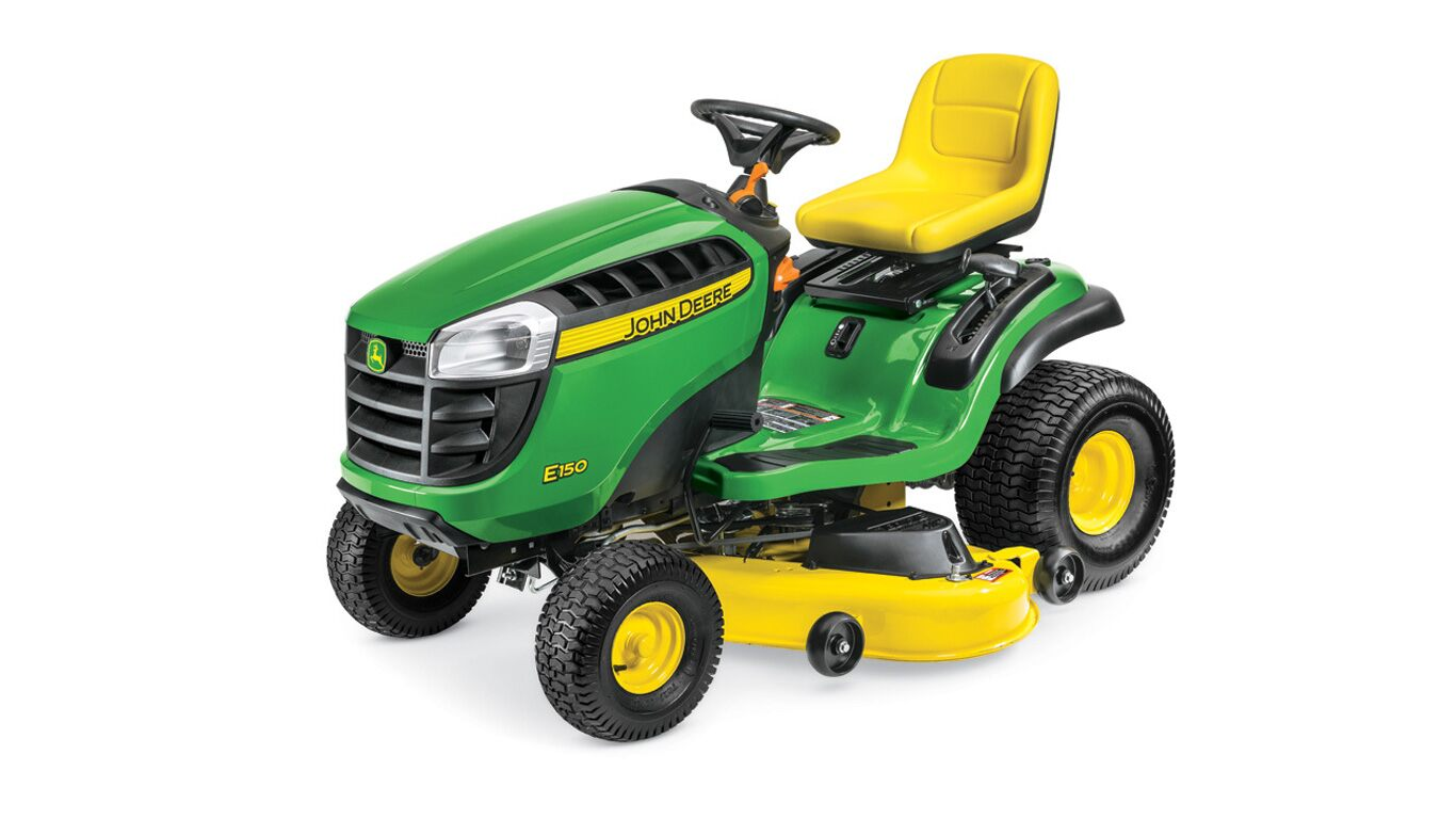Who Has The Best Prices On Riding Lawn Mowers Craftsman: