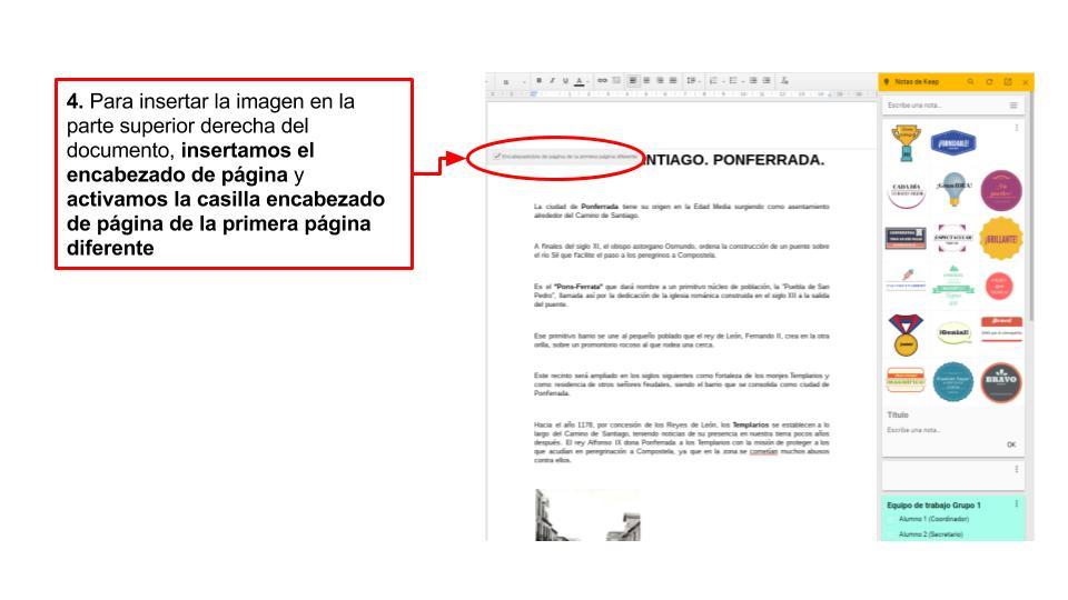 Presentación sin título (2).jpg