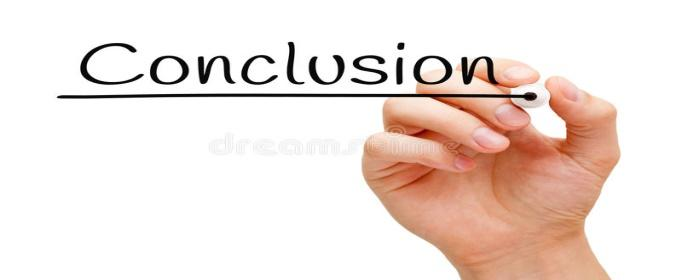 10,167 Conclusion Photos - Free & Royalty-Free Stock Photos from Dreamstime