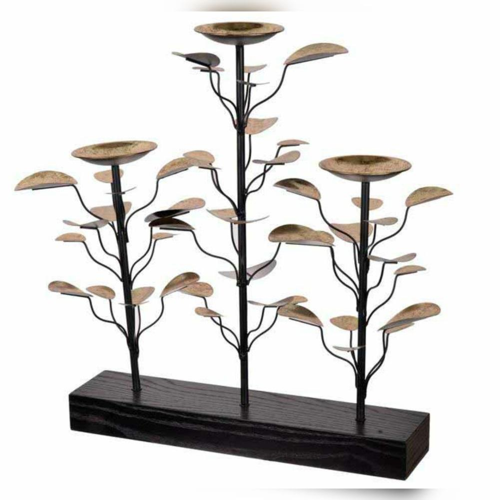 top15 - modele 11 - Candle holders - CANDLESLOVERS.COM