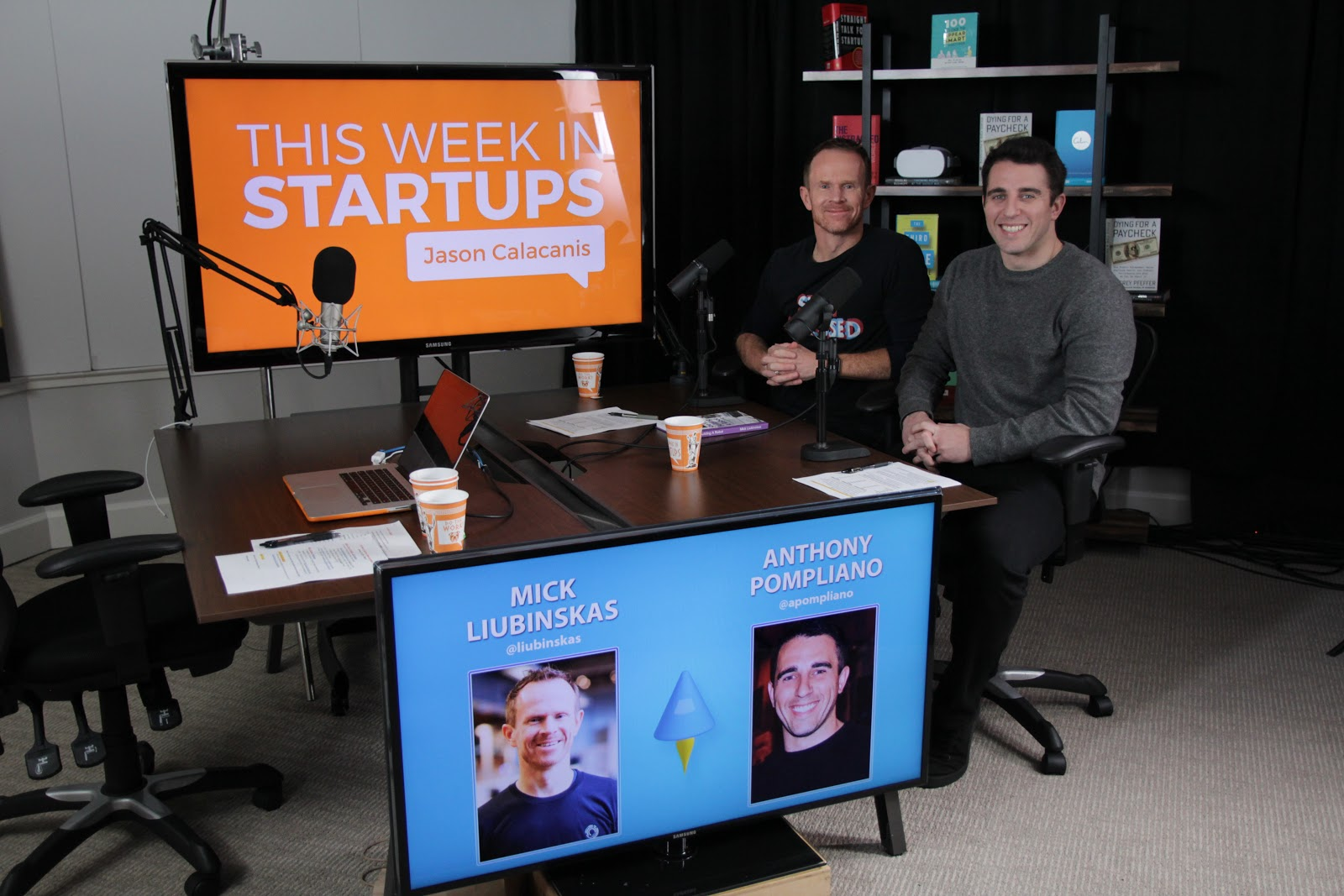 This week in startups bitcoins elevenfold betting tips