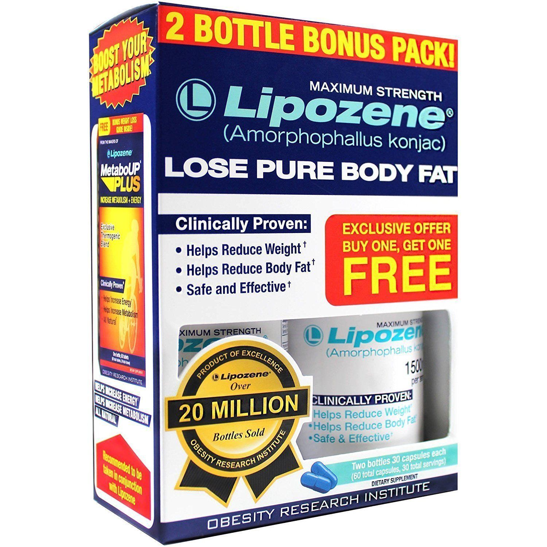 Best Fast Fat Burner Metabolism Energy Diet Lean Weight Loss Pills