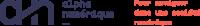 logo_alphanumerique_tagline_rgb_small