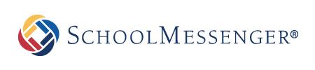 school_messenger_logo.jpg