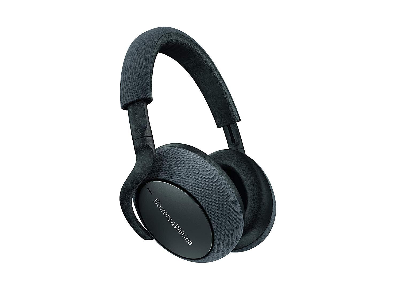Bowers & Wilkins PX7 Over-Ear Wireless Headphone