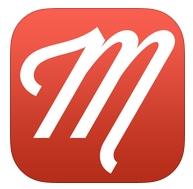 moju iphone app logo.jpg