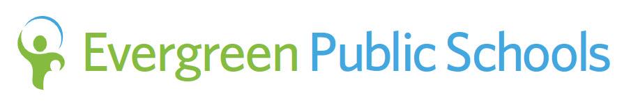 EPS Logo.jpg