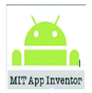MIT App Inventor Badge