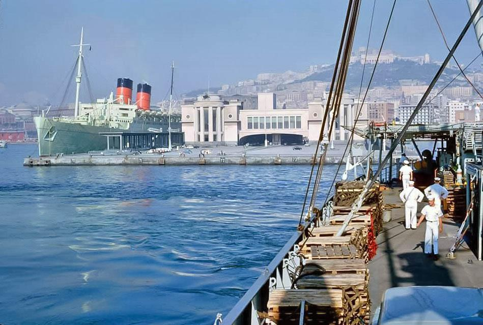 D:\Bill\Pictures\Tony113\May 20 2021\Ships Color Done\Mauretania in Naples.jpg
