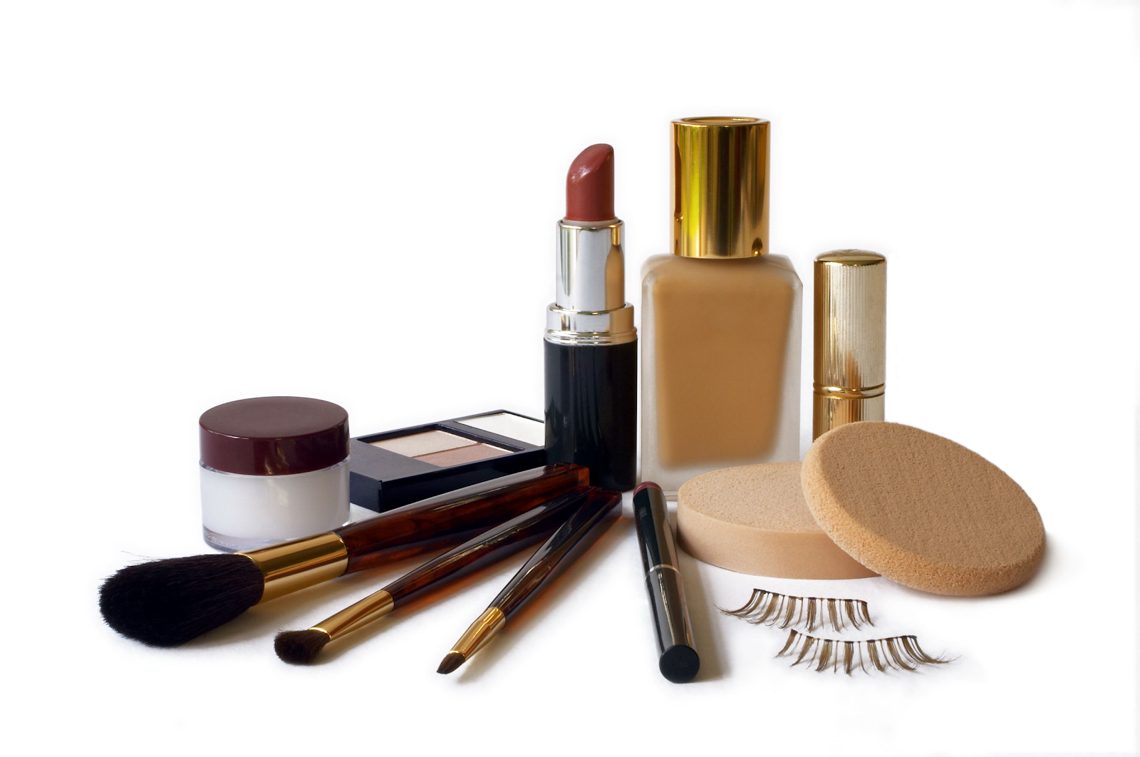 Controversial beauty ingredients you should never put on your face