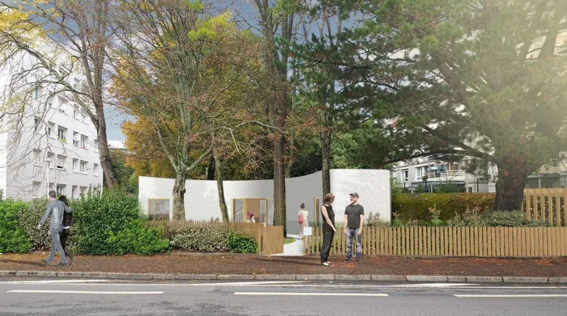 YHNOVA-impresion-3D-casas-prefabricadas