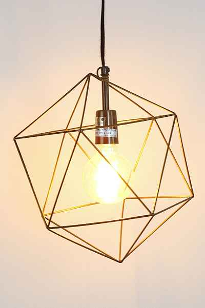 Urban Outfitters pendant light.jpg
