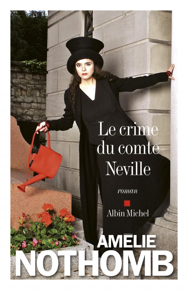 amelie_nothomb
