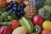 C:\Users\Lopez\Desktop\fruit.jpg