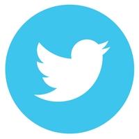 SC - Twitter.jpg