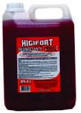 DESINFETANTE HIGIFORT PINHO (piso) 5 litros R$ 12,75