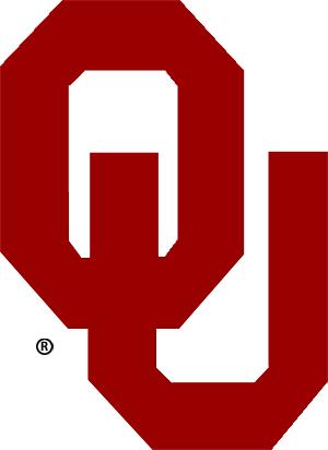 File:Oklahoma Sooners logo.png