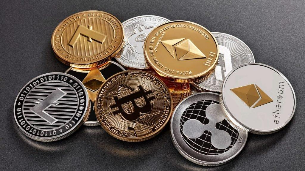 The Most Profitable Cryptocurrencies to Buy in 2021