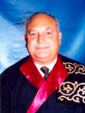 Prof. Dr. Somer ÖNEŞ