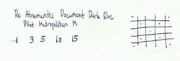 D:\Images\DA_Test_DarkBlue_160gsm.jpg
