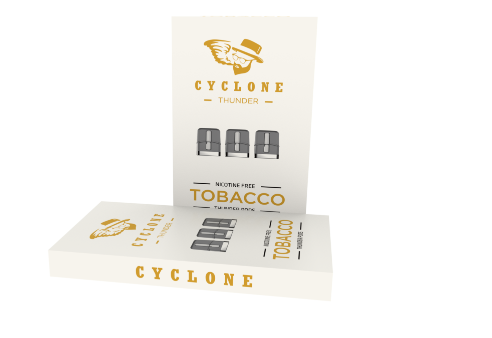 C:\Users\Anshuman\Downloads\Cyclone.png