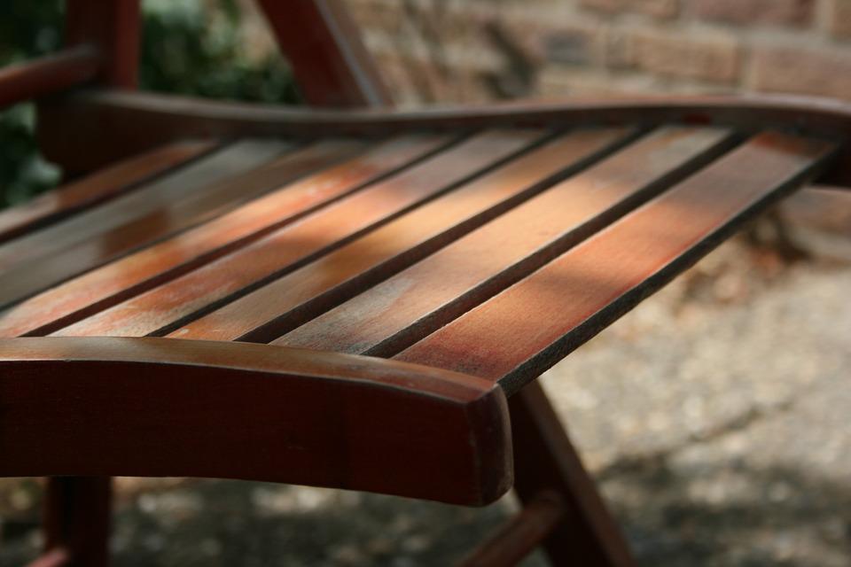 chair-175400_960_720.jpg