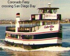 http://efgh.com/trans/ferry.jpg
