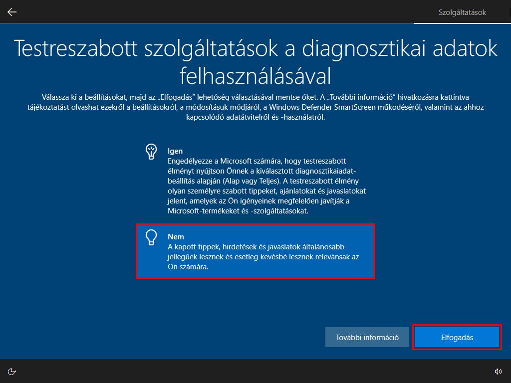 windows_telepites_diagnosztikai_adatok