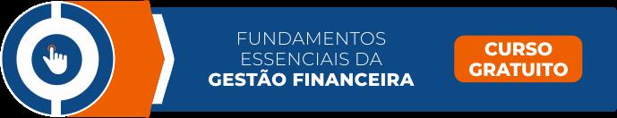 Fundamentos Essenciais da Gestão Financeira!