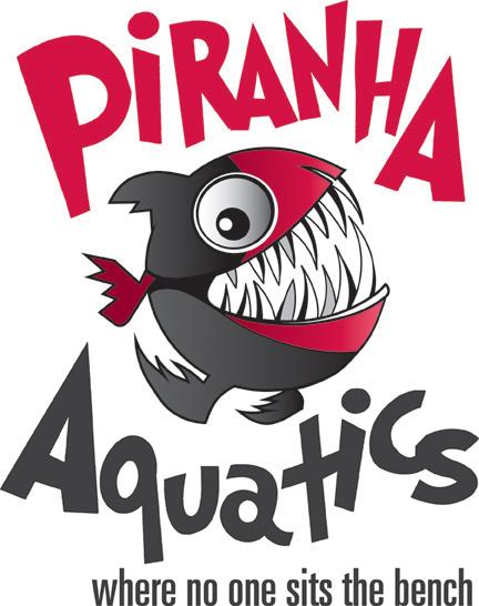 PirahnaAquaticsLogo_RGB_Web.jpg