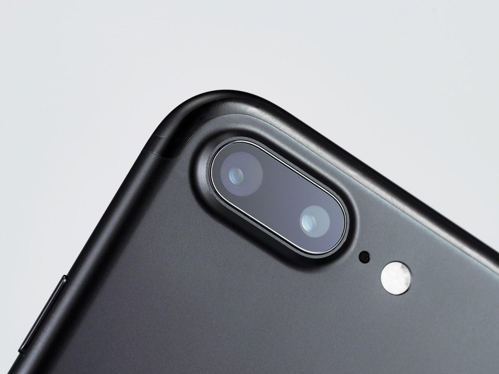 tips membeli handphone baru