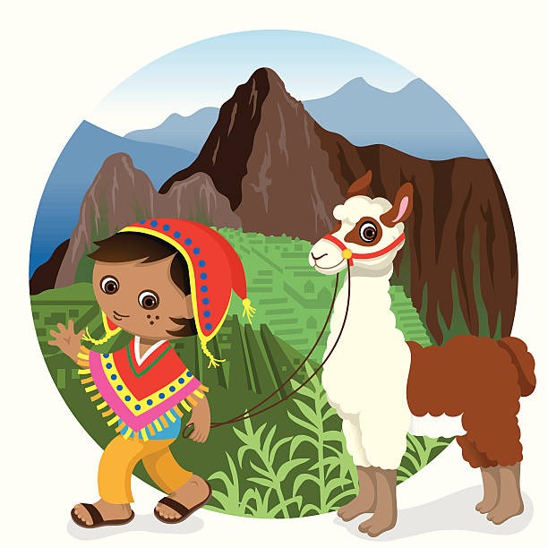 Image result for peru clipart