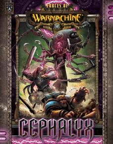 Cephalyx-Force-Book.jpg
