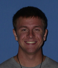 Brendan Finnell.PNG