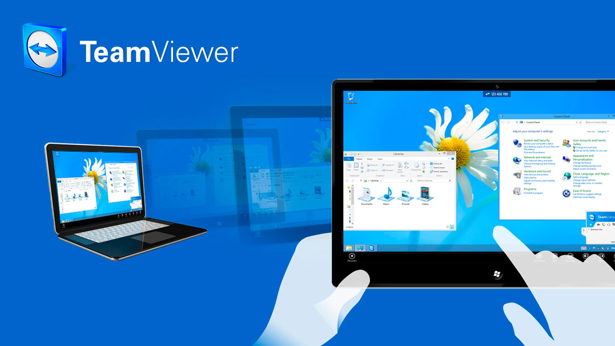 teamviewer8-tablet-laptop-connection2.jpg