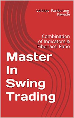 N451 Book] PDF Download Master In Swing Trading: Combination