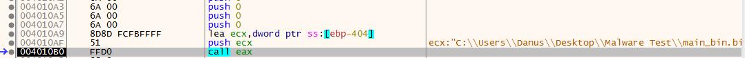624x49