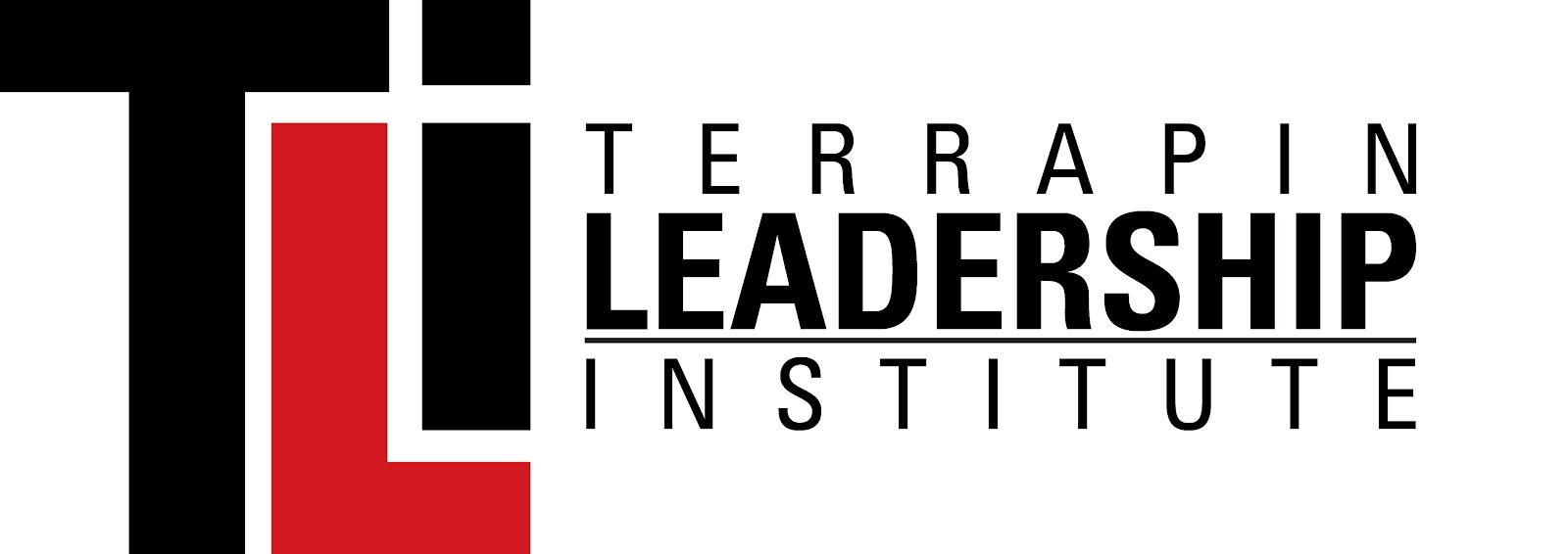 TLI Logo.jpg