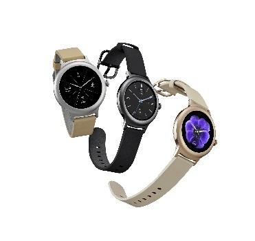 M:\לקוחות\LG\שעונים\LG WATCH Style 02.jpg